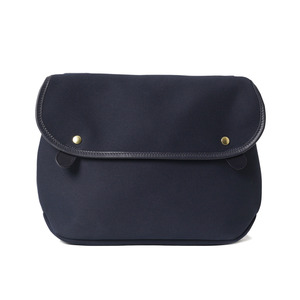 "BRADY BAGS AVON Cross Bag ""Navy / Navy"""