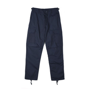 "YMCL KY US Military BDU Ripstop Pants ""Navy"""