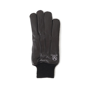 "YMCL KY US Type A-10 Leather Glove ""Brown"""
