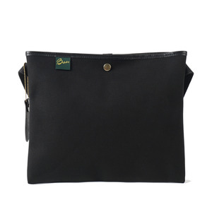 "BRADY BAGS Darwen Bag ""Black"""