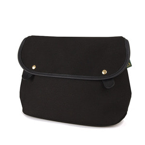 "BRADY BAGS AVON Cross Bag ""Black"""