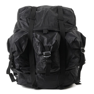 "YMCL KY US Type ALICE Backpack ""Black"""