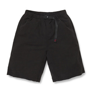 "GRAMICCI Tencel G-Shorts ""Charcoal"""