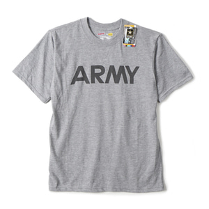 YMCL KY Deadstock SOFFE ARMY T-Shirt