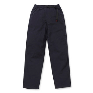 "GRAMICCI Pants ""Double Navy"""