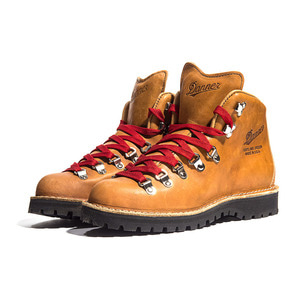 "DANNER Mountain Light ""Cascade Clovis"""