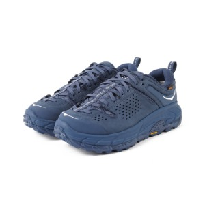 "HOKA ONE ONE Tor Ultra Low WP ""Dark Denim"""