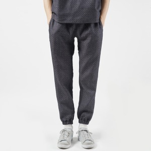 "OOPARTS OPT16SSPT02 Sports Pants ""Navy"""