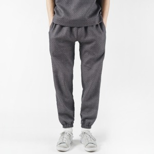 "OOPARTS OPT16SSPT02 Sports Pants ""Black"""