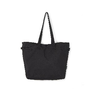 "YMCL KY GB0636 Tote Bag ""Black"""