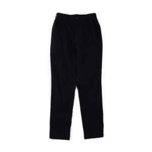 "Sage De Cret Tapered Pants ""Black"""