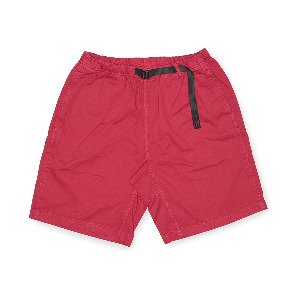 "GRAMICCI G-Shorts ""Raspberry"""