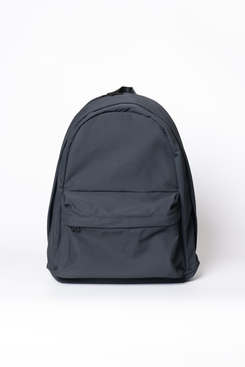 "USAGE Day Pack ""Ocean Black"""