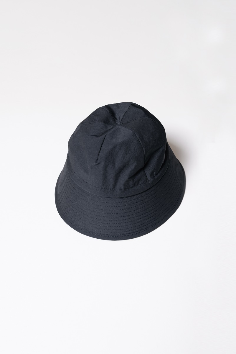 "USAGE Sailor Hat ""Navy"""