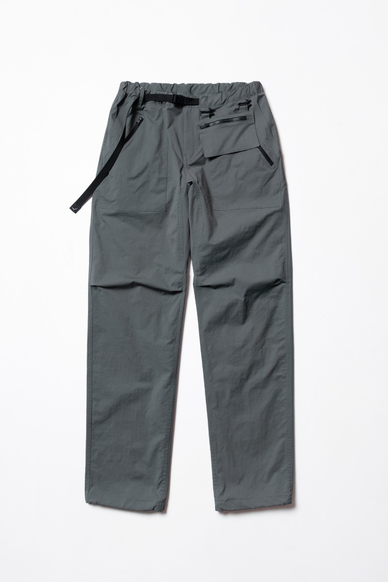 "CAYL Mountain Pants 2 ""Grey"""