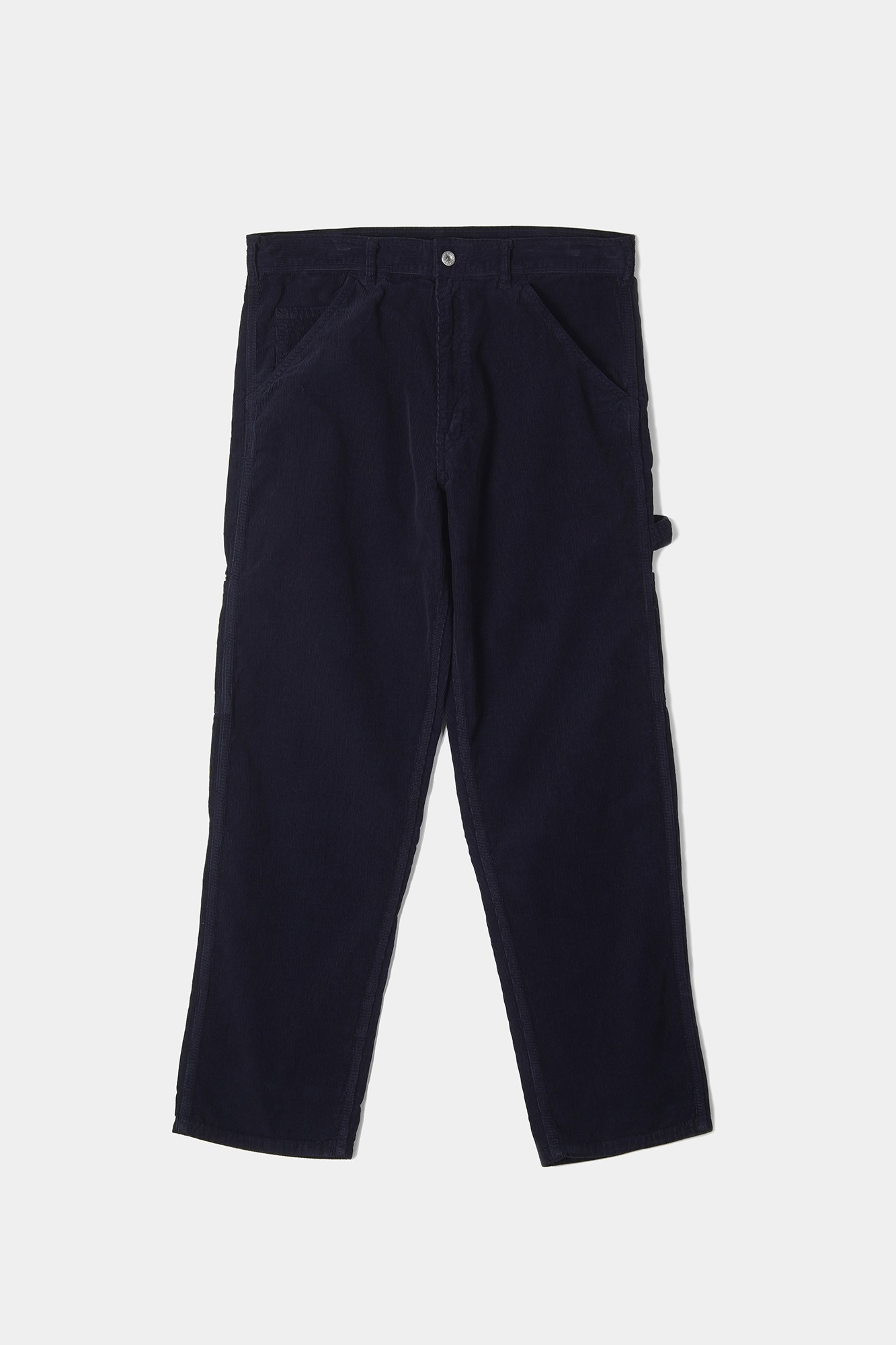 "STAN RAY OG Painter Pants Cord ""Navy Cord"""
